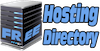 Free Hosting Directory